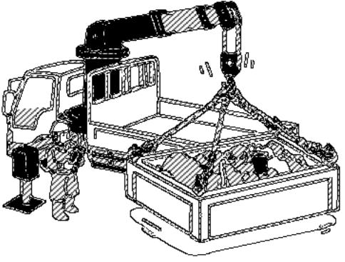 トラック イラスト 積卸.png