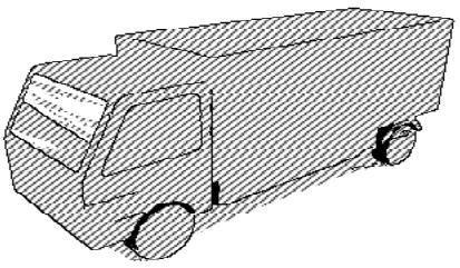 トラック イラスト.png