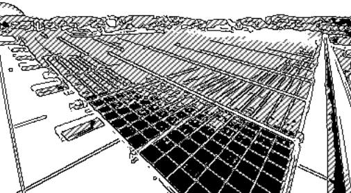 太陽光 パネル.png