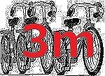 自転車3m.jpg