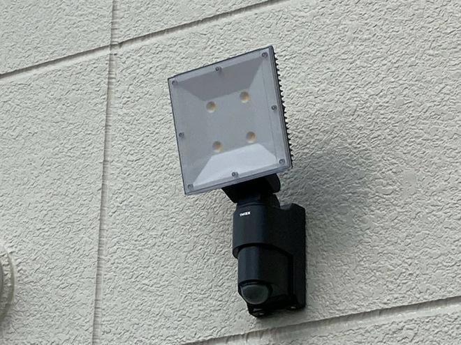 人感ライト(小椋さん)1.jpg